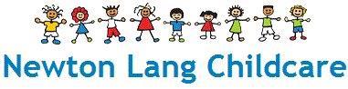 Newton Lang Childcare